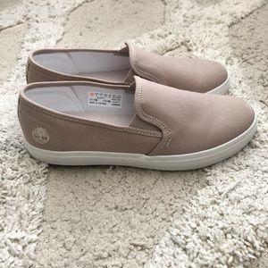 Timerberland Newport Bay Slip On Shoes